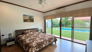 All 3 bedrooms offer great outdoor views