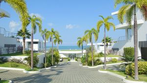 Overview on the Pure Na Jomtien project