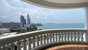 The 2nd balcony