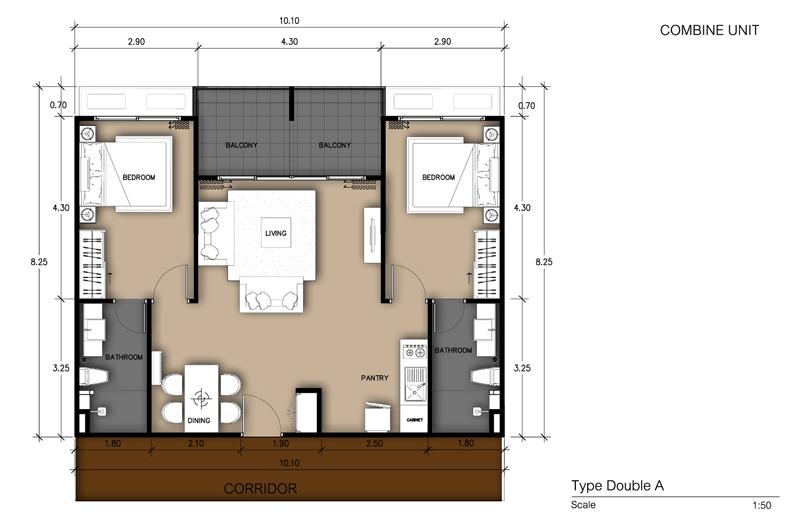 condo  bedroom  monclerfactoryoutlets, Bedroom designs